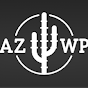 Arizona WordPress Meetup