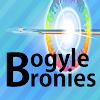 BogyleBronies