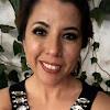<b>Veronica Venegas</b> - photo