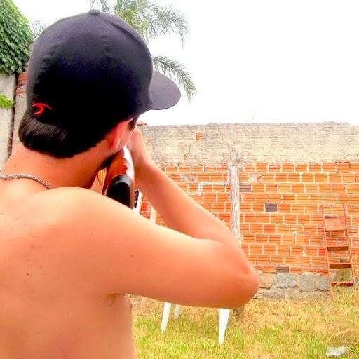 Vinicius Rosa