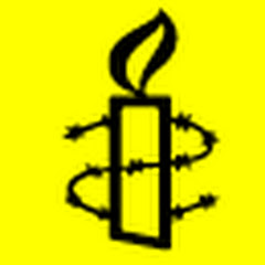 Amnesty Switzerland