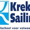 Krekt Sailing