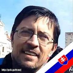 Igor Jurecka