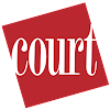 courtchicago