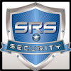 SRS Security Services