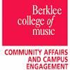 Berklee CACE