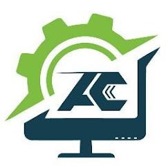 Ashik Computer And Hardware Lab