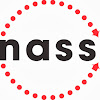 NASSTRAC