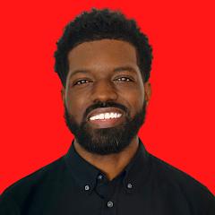 jrsportbrief profile picture
