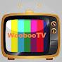 WooBooTV