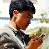 HOANG Nguyen Huy