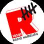 RadioHamburgOnline