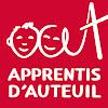 ApprentisAuteuil