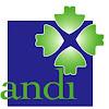 ANDI -Invest In Algeria-