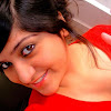 <b>Aditi parashar</b> - photo