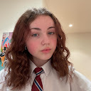 Lucy _online
