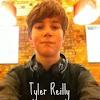 Tyler Reilly