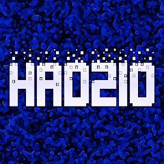 Hadzio Productions (hadzio-productions)
