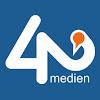 42medien - Agentur für digitale Angelegenheiten