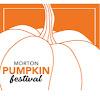 Morton PumpkinFestival