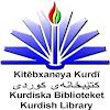 Kurdish Library