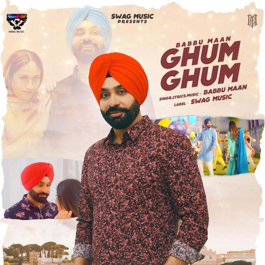No Need Full Punjabi Song Mp3 Download: Babbu Maan