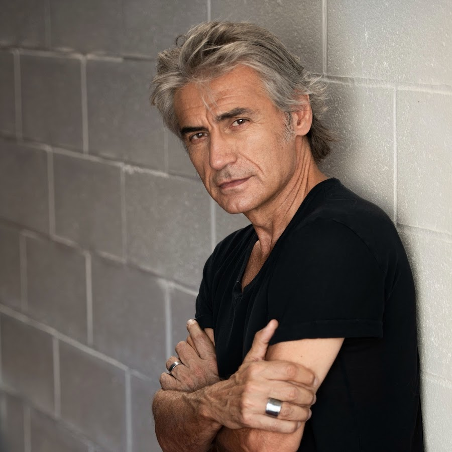 ligabue - photo #4