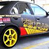 yendar motorsports