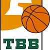 TreveriBasketball