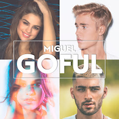 Cover Profil Miguelgoful