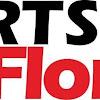Sports Talk Florida