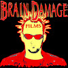 Brain Damage Films