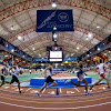 Armory Track