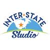 Inter-State Studio & Publishing Co.