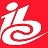 IBC TVNEWS