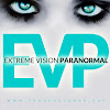 Extreme Vision Paranormal