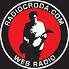 RadioCroda