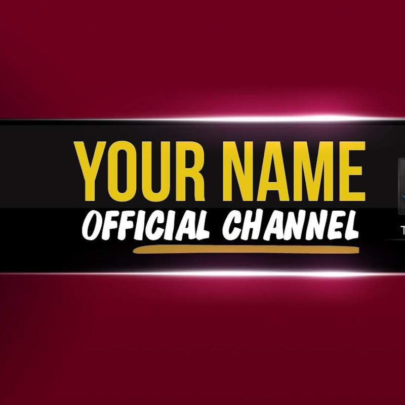 CB Entertainment Official