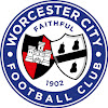 Worcester City FC TV