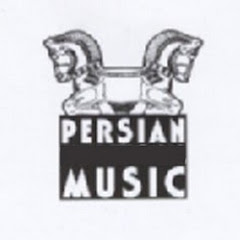Persianmusictube
