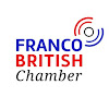 Franco-British Chamber of Commerce & Industry