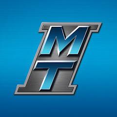 Manufacturing Technology Inc (MTI)