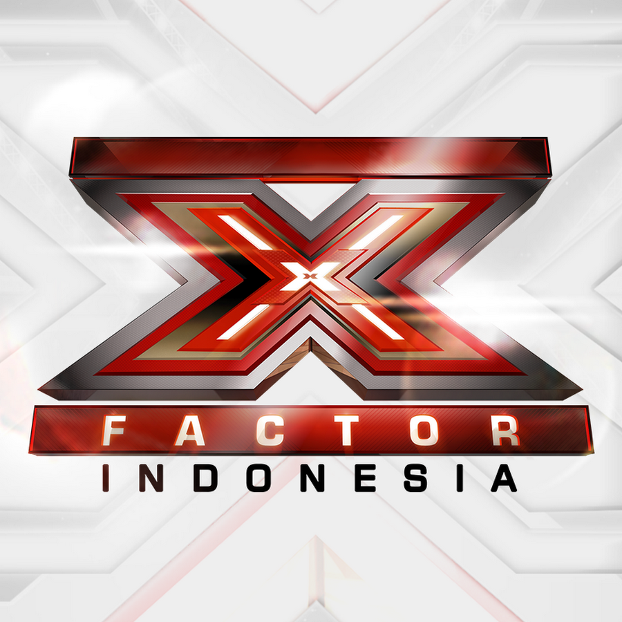 Youtube Indonesia: X Factor Indonesia