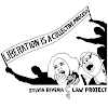 Sylvia Rivera Law Project (SRLP)