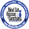 Blind Cat Rescue & Sanctuary, Inc