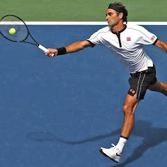 T Tennis