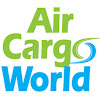 Air Cargo World