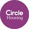 Circle Housing Group