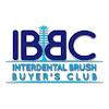Interdental Brush Buyer's Club