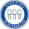 startingelectronics